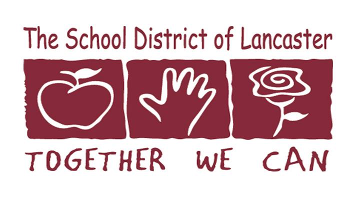 LancasterSchoolDistrictLogo720x400