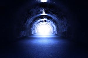TunnelLight