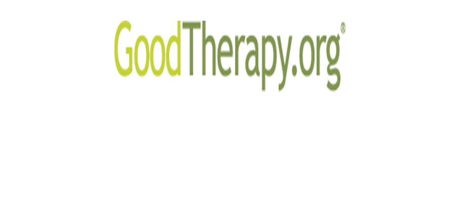 GoodTherapy940x400