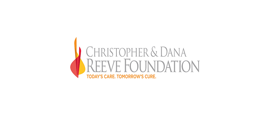 Reeve_Foundation_logoSMALL940x400
