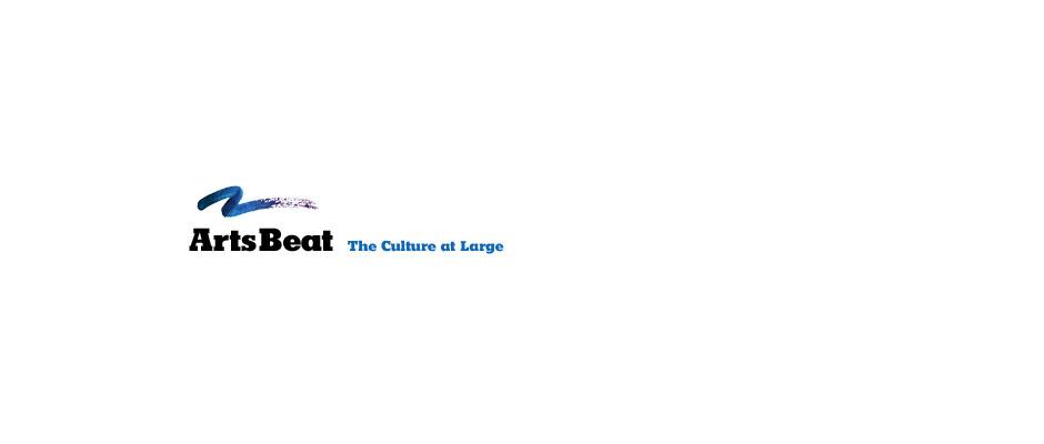 NYT-ArtsBeat-Logo-940×400