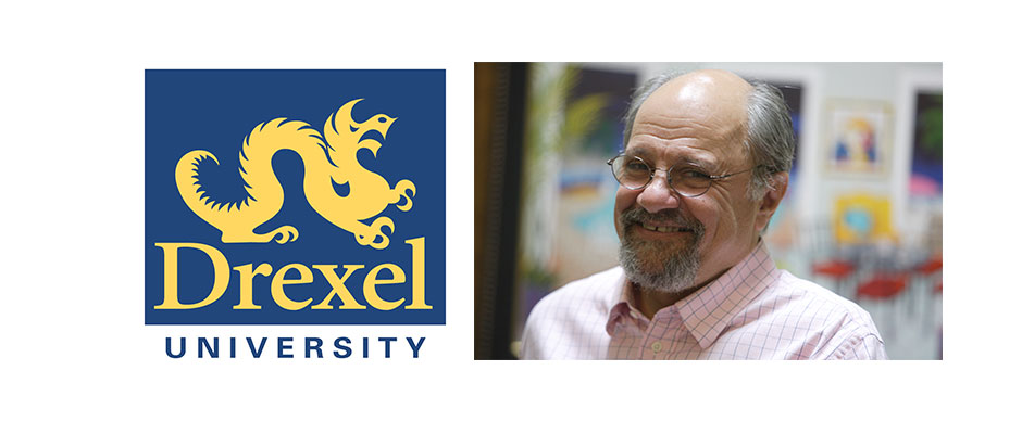 Drexel-Speaking—Featured-IMage