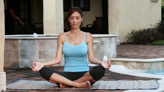 Meditation631x355