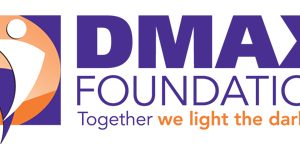 DMAX-Logo-410w_150h[1]
