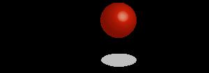 phillydotcom-default-logo[1]