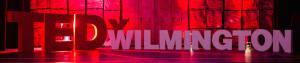 TedxWilmingtonStage[1]